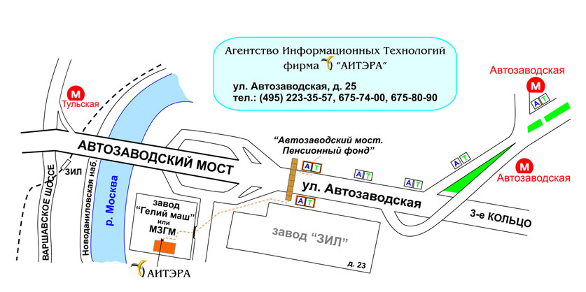 """территории завода """"МЗГM"""""""